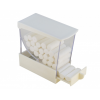 DeluxeCotton Roll Dispenser