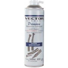 Vector Hi-Performance Lubricant