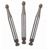 Carbide Burs - RA (Latch Type)