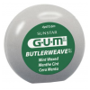 GUM ButlerWeave Floss