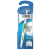 Listerine Ultraclean Access Flossers