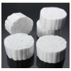 Nivo Plain Wrapped Cotton Rolls, #2 Medium