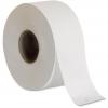 Bath Tissue Jumbo Roll