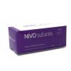 Nivo Sutures - Plain Gut