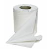 Bathroom Tissue 2-Ply