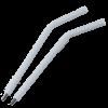 Air & Water Syringe Tips – White