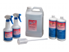 SUV Ultra 5 Disinfectant & Cleaner - Start Up Kit