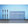SDI Shade Modification Material