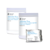 Jeltrate Plus Antimicrobial Dustless Alginate