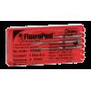 FluoroPost Endodontic Precision Drills