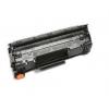 Canon Compatible 137 Toner Cartridge