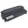 HP Compatible 03A Black Toner