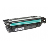 HP Compatible 649X Toner Cartridge