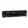 HP Compatible 305A Toner Cartridges