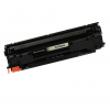 HP Compatible 83A Toner Cartridge