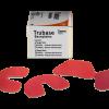 Trubase Baseplates