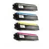 Brother Compatible TN210 Toner Cartridges
