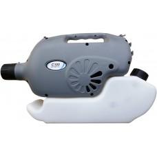 ULV Cold Fogger C100 4L Corded