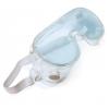 iWear Full Coverage Protective Goggles