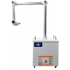 Super Suction Plus - Extraoral Dental Suction System