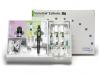 Variolink Esthetic LC System Kit W/Pen