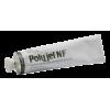 Polyjel NF Polyether Impression Material - Base