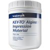 Key-To Alginate Impression Material