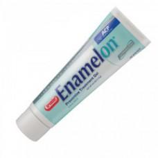 Enamelon Fluoride Treatment Gel