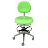 Excellence/Superior Dentist Stool