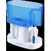 Waterpik Ultra Water Flosser WP-60W