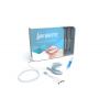 LuxBrite Personal Whitening Kit