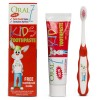 Oral7 Kids Toothpaste