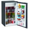 Mini Refrigerator with Chiller Compartment