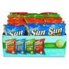 Sun Chips Variety Mix