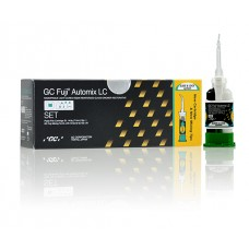GC Fuji Automix LC Set