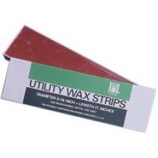 Plastic Wax Sticks