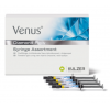 Venus Diamond Flow - Syringe Kit