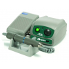 Electric Handpiece M35 35000 RPM w/Blue Ring