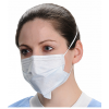 Ultra 3-in-1 Head-Band Mask Sensitive