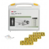RelyX Fiber Post 3D Glass Fiber Post - Intro Kit