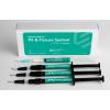 DenteShield Pit & Fissure Sealant Kit