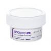 Nivo Prep Root Canal Preparation Cream