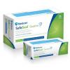 SafeSeal Quattro Sterilization Pouches