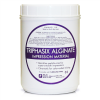 TriPhasix Alginate Trial Pack