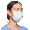 Lite One Procedure Masks